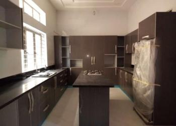 Space and Luxury Redefined Houses, Off Fola Osibo Street, Lekki Phase 1, Lekki, Lagos, Detached Duplex for Sale