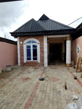 Four Bedroom Bungalow, Command, Boys Town, Ipaja, Lagos, Detached Bungalow for Sale