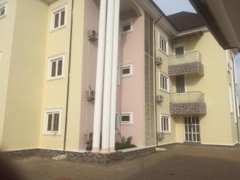 3 Bedroom Houses in Durumi, Abuja, Nigeria