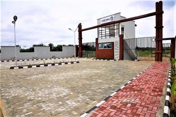 Plots of Land, Lekki Vale Garden, Eleranigbe, Ibeju Lekki, Lagos, Residential Land for Sale