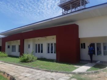 4 Bedroom Bungalow, South Point Estate, Lekki Expressway, Lekki, Lagos, Detached Bungalow for Sale