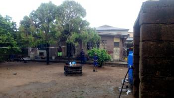 4 Bedroom Bungalow, No 48, Thomas Ekun Street, Off Ait Road, Alagbado, Alimosho, Lagos, Detached Bungalow for Sale