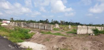 Cheap Dry Land, Mafogunde, Ibeju Lekki, Lagos, Residential Land for Sale