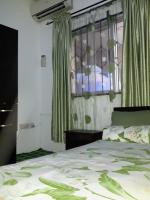 Fully Furnished Self-contained One Bedroom Studio Apartment. N18,000/day, Off Admiralty Road, Lekki Phase 1, Lekki, Lagos, Self Contained (single Room) Short Let