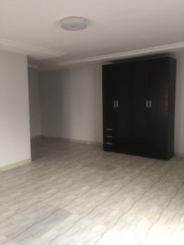 Very Spacious and Well Renovated 3 Bedroom, Agungi, Lekki, Lagos, House for Rent