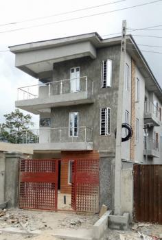 Luxury 5 Bedroom Detached Duplex with a Good Title, Lekki Expressway, Lekki, Lagos, Detached Duplex for Sale