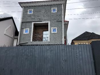 Brand New 2 Bedroom Flat, Off Freedom Way, Lekki Phase 1, Lekki, Lagos, Flat for Rent