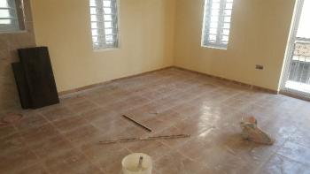 One Room Self Con, New Road, Igbo Efon, Lekki, Lagos, Self Contained (single Rooms) for Rent