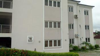 3 Bedroom Flat with 2 Sitting Room, Karmo, Abuja, Flat for Rent