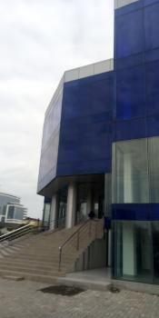 4 Floors Office Building on 2700sqm, Adeola Odeku, Victoria Island (vi), Lagos, Office Space for Sale