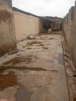 Pieces of Land 16ft By 120ft Mini Flat, Baruwa, Ipaja, Lagos, Land for Sale