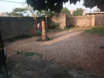 Spacious 2 Bedroom Flat, Ikola Command, Ipaja, Lagos, Flat for Sale