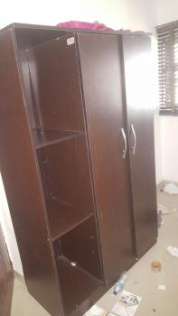 Lovely Self Contain Room, 2nd Avenue, Close to Nepa Office, Gwarinpa Estate, Gwarinpa, Abuja, Self Contained (single Rooms) for Rent