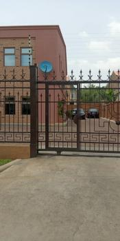 Semi Detached Duplex, Wuse 2, Abuja, Semi-detached Duplex for Sale