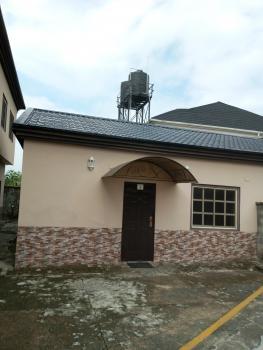 Lovely Mini Flat, Agungi, Lekki, Lagos, Mini Flat for Rent
