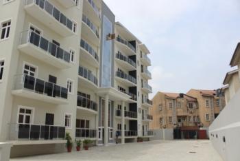 Massive Brand New 3-bedroom Flat with Bq, Oniru, Victoria Island (vi), Lagos, Flat for Sale