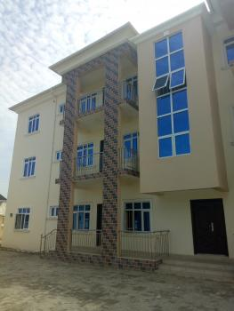Newly Built 2 Bedroom Flats, Dawaki, Dutse, Abuja, Flat for Rent