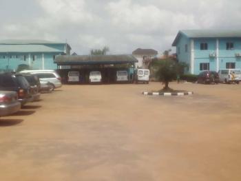a Functional School, Aboru Iyanapaja, Ipaja, Lagos, School for Sale