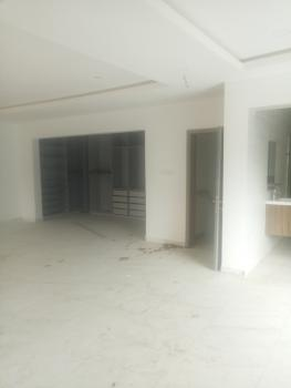Brand New Service First Class Finished 3 Bedroom Terence with Room Bq, 0ff Freedom Way Ikate, Lekki Phase 1, Lekki, Lagos, Terraced Duplex for Sale