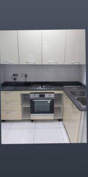 New Miniflat, Lekki Phase 1, Lekki, Lagos, Mini Flat for Rent