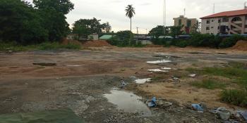 Mixed Used Development Land, Old Ikoyi, Ikoyi, Lagos, Mixed-use Land for Sale