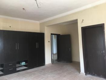 Newly Built 10 Nos of 4 Bedroom Flat, Opebi, Ikeja, Lagos, Semi-detached Duplex for Rent