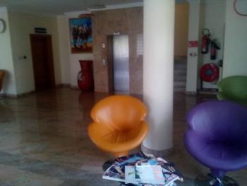 Luxury 3 Bedroom Flat, Off Ligali Ayorinde Street, Victoria Island Extension, Victoria Island (vi), Lagos, Terraced Duplex for Rent
