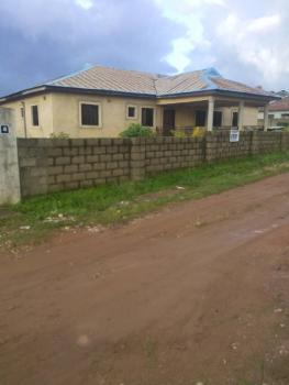 Flat, Rayfield, Jos South, Plateau, Flat for Sale