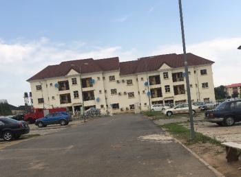 Luxury 2 Bedroom, 1st Avenue, Gwarinpa Estate, Gwarinpa, Abuja, Mini Flat for Sale