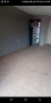 Shop, 22road By A1 Close, Festac, Isolo, Lagos, Shop for Rent