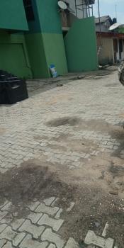 Duplex, Festac, Isolo, Lagos, Detached Duplex for Rent