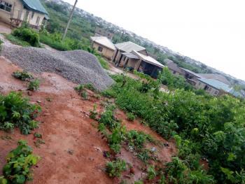 Plot of Land, Imowonla Area, Ikorodu, Lagos, Residential Land for Sale