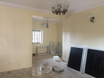 Top-notch 2-bedroom Flat, Kado, Abuja, Flat for Rent