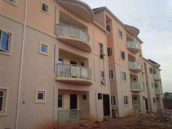 a Beautifully Built 4 Bedroom Flat on The First Floor, Opebi, Ikeja, Lagos, Flat for Rent