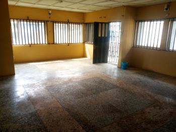 3 Bedroom En Suite, Otunba Street, Ojodu, Lagos, Flat for Rent