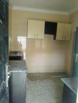 2 Bedroom Flat, Off Berger Express, Ojodu, Lagos, Flat for Rent
