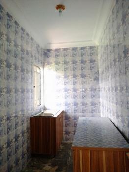2 Bedroom Flat, Off Berger Express, Unity Estate, Ojodu, Lagos, Flat for Rent