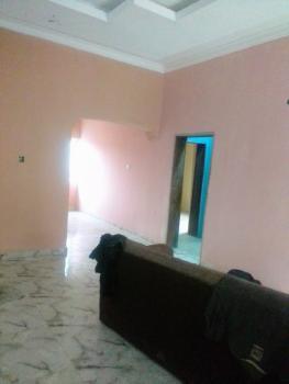 2 Bedroom Flat, Off Berger Express, Arepo, Ojodu, Lagos, Flat for Rent