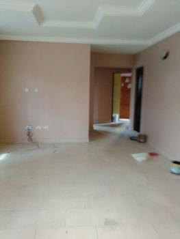 3 Bedroom Flat, Off Berger Express, Arepo, Ojodu, Lagos, Flat for Rent