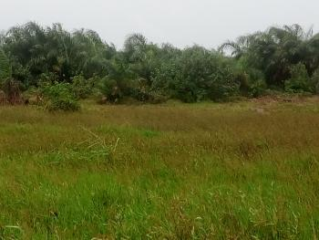 Land for Sale at Abijo Gra with C of O, Abijo, Lekki, Lagos, Mixed-use Land for Sale