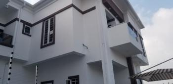 Luxury 5 Bedroom Detached Duplex with Swimming Pool and Bq, Ikota Villa Estate, Lekki, Lagos, Detached Duplex for Sale