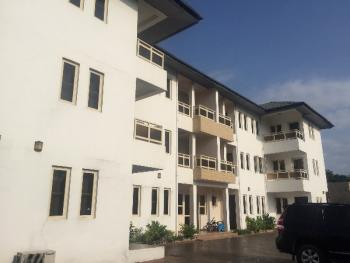 a Fully Serviced 3 Bedroom Apartment with a Bq, Osborne, Ikoyi, Lagos, Flat for Rent