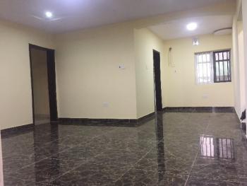 Brand New Lovely 3 Bedroom Flat, Ado, Ajah, Lagos, Flat for Rent