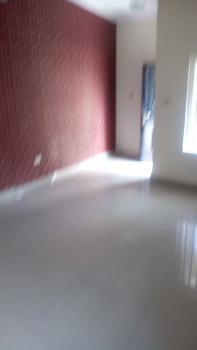 Luxury 2bedroom Flat, Jibrin Estate, Canaan Estate, Ajah, Lagos, Flat for Rent