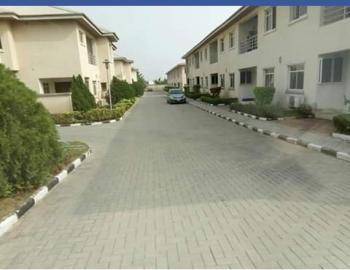 Luxury 3bedroom Flat with Bq, Alexander Estate, Sangotedo, Ajah, Lagos, Flat for Rent