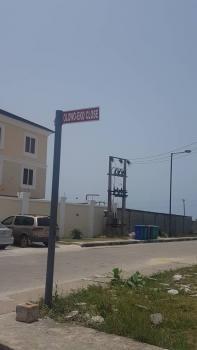 Half Plot of Land, Olowo Eko Street, Lekki Phase 1, Lekki, Lagos, Residential Land for Sale