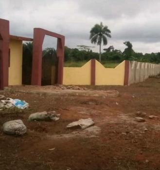 Land, Atan Ota, Ado-odo/ota, Ogun, Residential Land for Sale