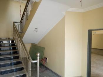 Luxury 3 Bedroom Serviced Flat with Bq, Banana Island, Ikoyi, Lagos, Flat for Rent