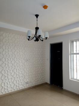 Luxury Serviced 4 Bedrooms Semi-detached Duplex with a Room Bq  in a Mini Estate, Off Ngozi Okonjo Iweala Way, Utako, Abuja, Semi-detached Duplex for Rent