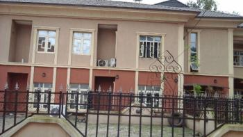 4 Bedroom Duplex with 2 Numbers of 3 Bedroom Flat on 1000sqm of Land, Abule Egba, Agege, Lagos, Block of Flats for Sale